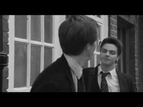 Dakin and Irwin - Listen to your Heart (The History Boys)