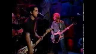 Green Day - Welcome to Paradise [3-17-94]