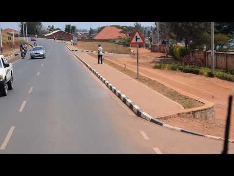 Guild Trip 2017-UCU Kigali-Rwanda Travel Time-3