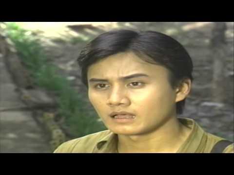 Xem phim Vị đắng tình yêu - Hoa Quỳnh nở Muộn Full HD | Phim Tình Cảm Việt Nam Hay Mới