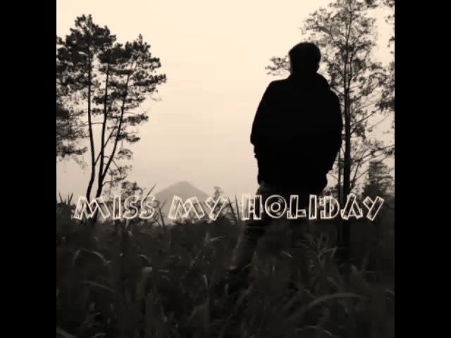 Download Kumpulan Lagu Feat Yulamlam Mp3 Mp4 3gp Flv