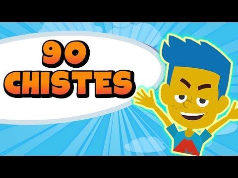 90-chistes-para-niños---colección-de-chistes-infantiles-😂😁