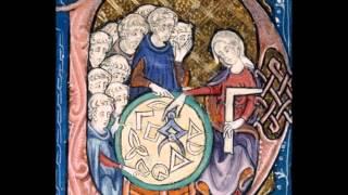 La Educación en la Edad Media: Alta y Baja Edad Media