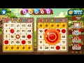 BINGO by Abradoodle Games Trailer