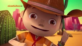 Зак и Кряк-Бумажный спасательный отряд