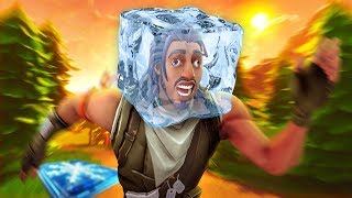 Why This is the WORST item in Fortnite