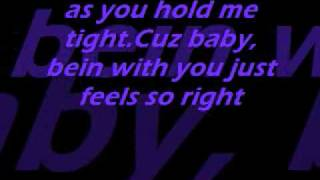 Always And Forever - Deestylistics (lyrics)