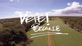 Percance - Vete (Video Oficial)