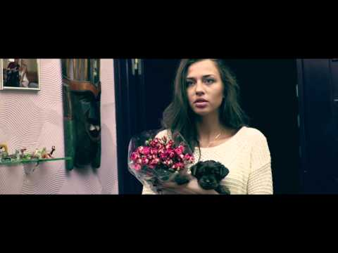 """Клип! Андрей Ковалев Feat Loc Dog - """"Медленно Падал Снег"""""""