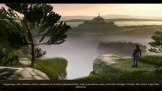 Secret Files (Tunguska) Walkthrough - Part 19