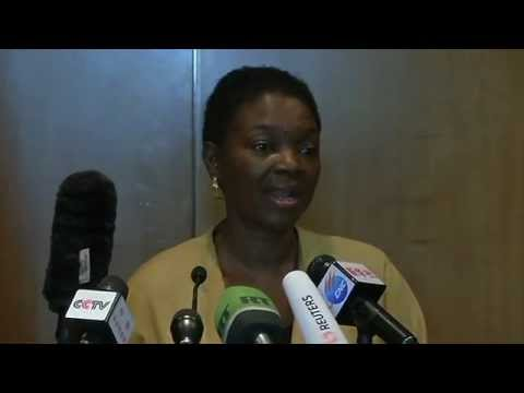 Valerie Amos press conference, 16 July, Damascus Syria,mov