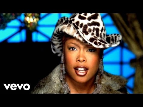Da Brat  That's What I'm Looking For