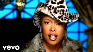 Watch Da Brat Thats What Im Looking For video