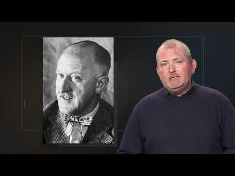 Den Islandske Revolution i 1809