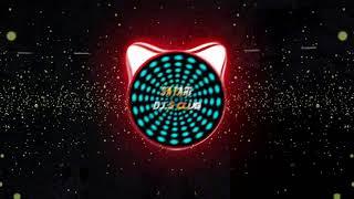 Yeu Kashi Kashi Mi Nandayla Dj Rahul RK X Dj Rohit Mumbai ||SATARI DJ,S CLUB||
