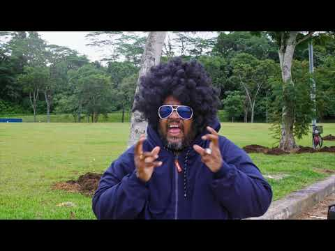 Dj Sathiya & Mukthi   Free Flow   Music Video   Plstc Co   UMG   Singisai   Kenny Rogers   Vrobal  