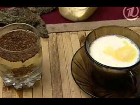 Осина (кора, почки, листья): полезные и лечебные свойства