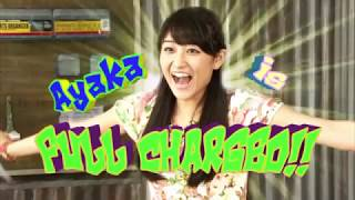 ANGERME TV: funny moments