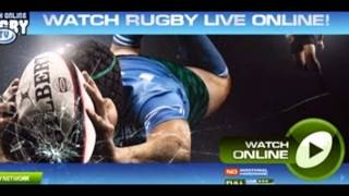 State of Origin 2014 Live stream Rugby || QLD Maroons vs NSW Blues Online Game 1 cov.