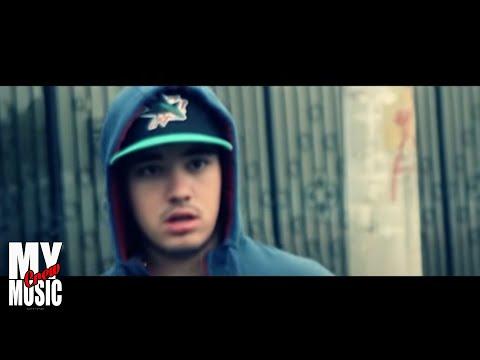 Adrian Tutu feat Anca Badiu - Un oarecare