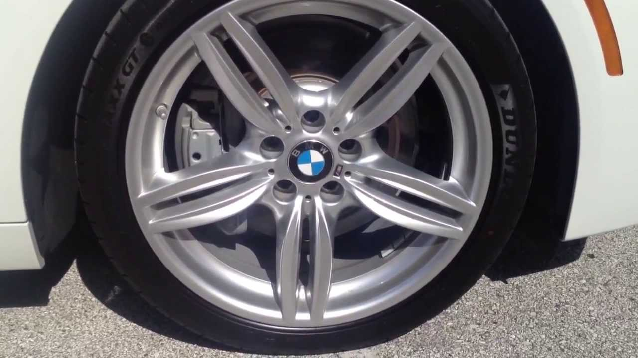my 2013 bmw 535i m sport review hd youtube. Black Bedroom Furniture Sets. Home Design Ideas
