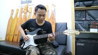 087748514337 - 081802715255   Jual Gitar gitar listrik fender Stratocaster Kastem Murah meriah