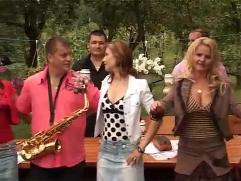 Suzana Toader - Sogoritele