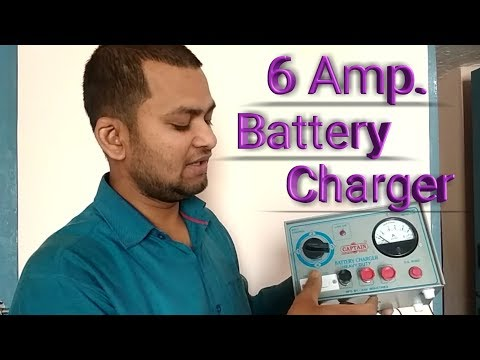 unboxing-6-amp.-battery-charger.