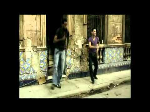 France   Lucenzo ft Big Ali   Vem dancar Kuduro