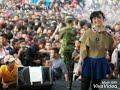 Jihan Audy bisane mong nyawang terbaru 2018