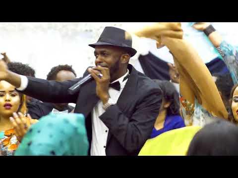 DALMAR YARE NEW SONG TAASH GOBOLADA SOMALILAND LIVE SHOW HARGEISA