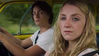 Меня зовут Эмили — Русский трейлер (2017) My Name Is Emily