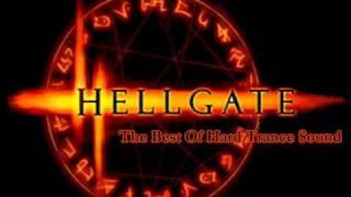 HellGate_Step 05 (1999)