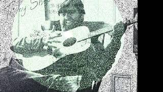 Wayne Monbleau - 2,000 Years Ago (1977)