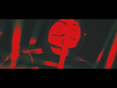SCHLACHTPLAN - Feat. NDK (prod. By Jordan Beats)