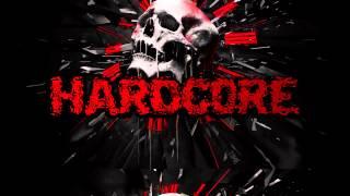 Meccano Twins & Art Of Fighters - The Dark Universe ᴴᴰ FULL