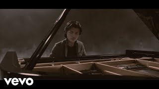 Beethoven: Symphony No. 5 in C Minor, Op. 67 - Transcr. Liszt for Piano, S. 464/5 - I. ...