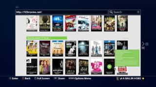 watch and steam new HD movies and TV shows for free 2017 no download or software
