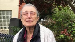 Video An Interview with Eleanor Criswell Hanna - The Novato Institute for Somatic Research download MP3, 3GP, MP4, WEBM, AVI, FLV Januari 2018