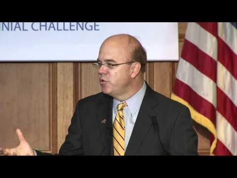 "NASA Robotics Challenge ""On"" at WPI"