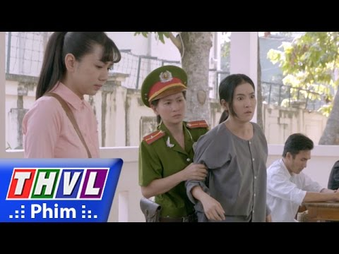 THVL | Lời nguyền - Tập 29 [5]: Hân đau đớn khi biết tin dì Huệ qua đời