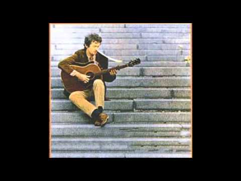 JOHN RENBOURN - So Clear (Vinyl).WMV