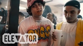Shoreline Mafia - Bottle Service (Official Music Video) thumbnail