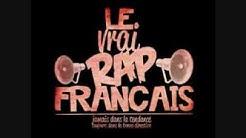 En chien de faience Joigny Rap Français Jeanine
