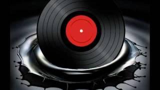 Enter Shikari - No Sleep Tonight (Stenchman Remix)