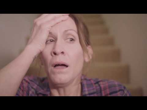 Charla B /Theatrical Sizzle Reel
