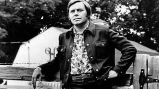 Tom T. Hall - That