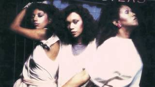 Pointer Sisters - Automatic (OHYEAH