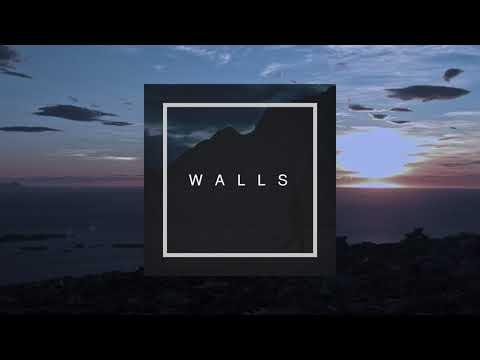 Ruben - Walls (Audio)