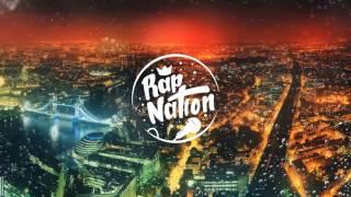 Danny Seth - T.I.O.T.E feat. Collard (Prod. By Zach Nahome)